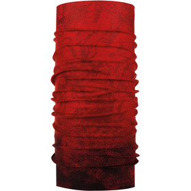 Buff Original Tour de cou, katmandu red